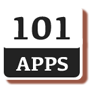101Apps
